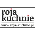 ROJA S.C.