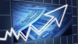 Read more about the article W jaki sposób oprogramowanie CAD/CAM pozwala firmom na zdobywanie nowych rynków i klientów?