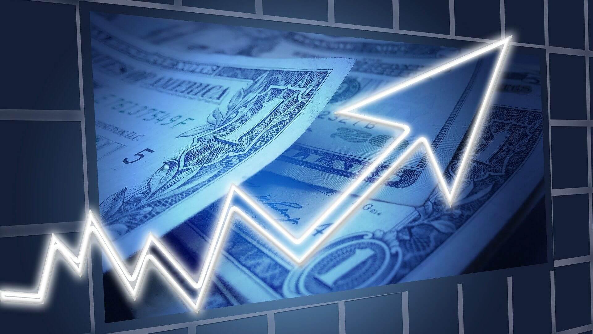 You are currently viewing W jaki sposób oprogramowanie CAD/CAM pozwala firmom na zdobywanie nowych rynków i klientów?